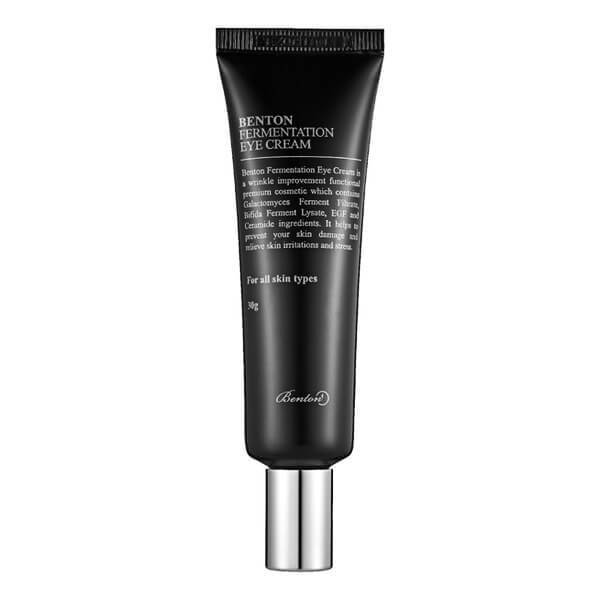 [BENTON] Fermentation Eye Cream, 30ml