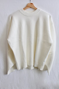 Dear Jane Sweater