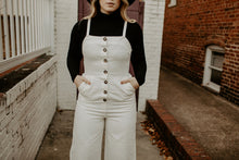 Load image into Gallery viewer, Penny Lane Jumpsuit