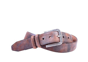 Martin Dingman Everett Belt