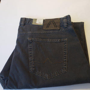 Alberto Jeans Stone Modern Fit