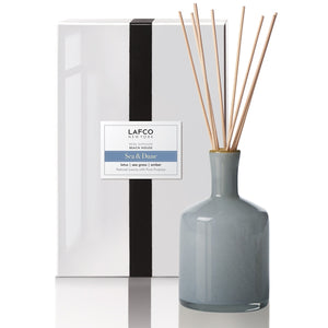 "LAFCO Diffuser ""Beach House"""