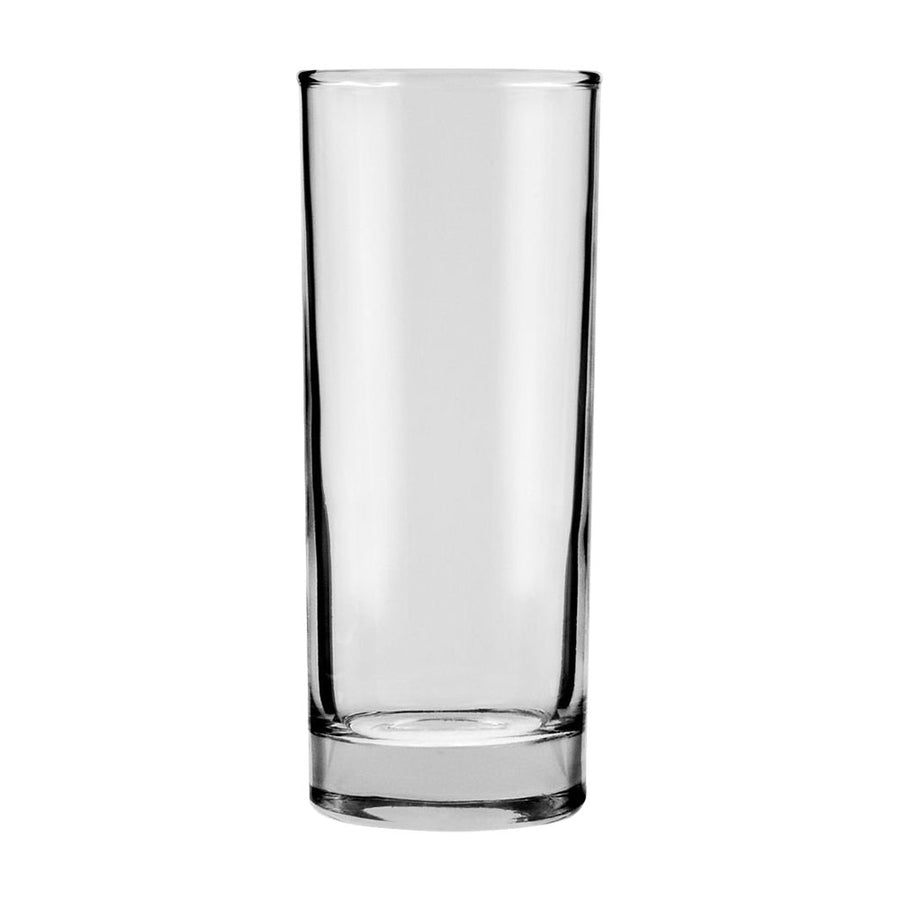 Collins Glass (Set of 2)