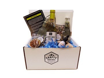 Crafty Lite Box