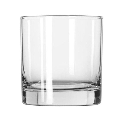 Rocks Glass (Set of 2)