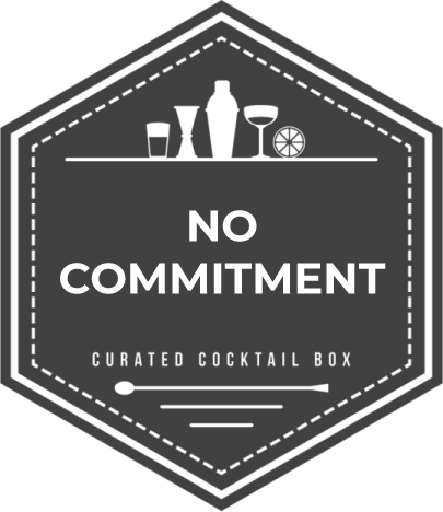 No Commitment Box