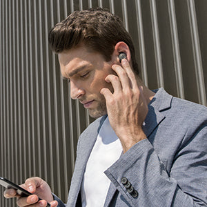 AUKEY EP-T10 Key Series True Wireless Earbuds