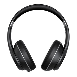 AUKEY EP-B52 Foldable Wireless Headphone