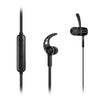 AUKEY EP-B62 Magnetic Wireless Earbuds