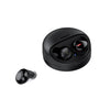 AUKEY EP-T1 Mini True Wireless Earbuds (Ver 2) with Improved Audio and Wireless Charging