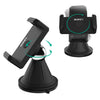 AUKEY HD-C18 Windshield Dashboard Car Phone Mount