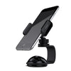 AUKEY HD-C30 Windshield Dashboard Car Phone Mount