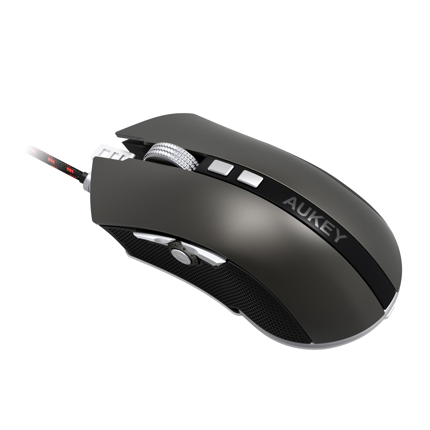 AUKEY KM-C4 RGB Gaming Mouse