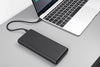 AUKEY PB-XD26 26800mAh USB C Power Bank