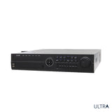 UN2A-64A: 64 Channel NVR