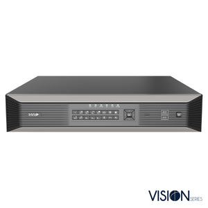 VN1A-32X16: 32 Channel NVR