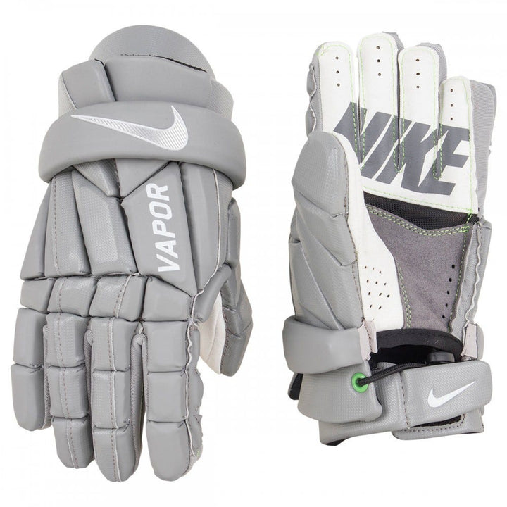 Nike Vapor Glove White/Grey  (2020)