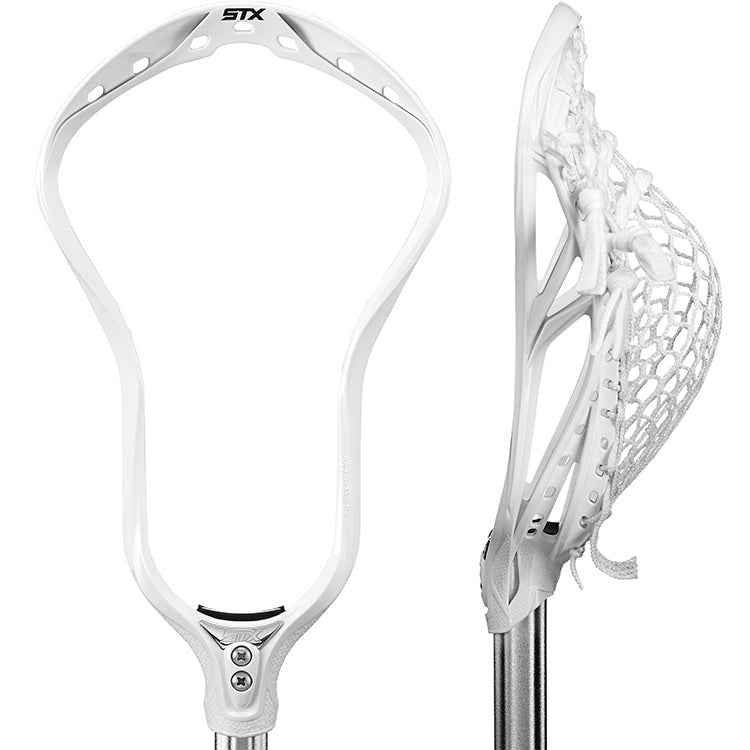 STX Surgeon 700  Unstrung Head