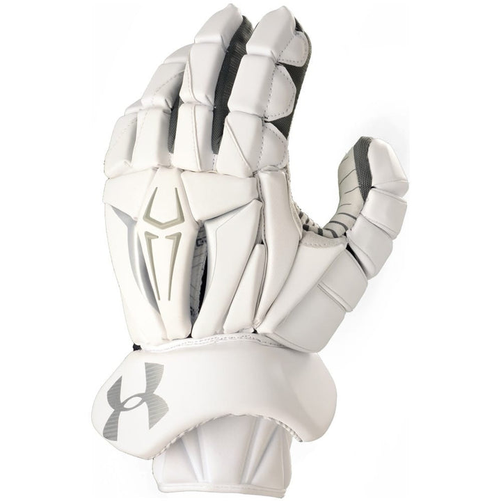 Under Armour Command Pro 2 Goalie Glove 13""