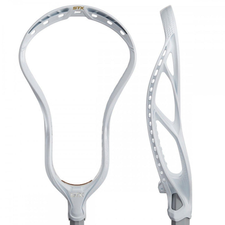STX Stallion Omega Unstrung Head