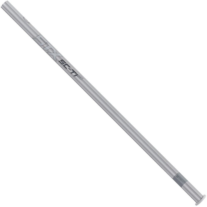 "STX SC-TI "" S""  Attack Shaft"