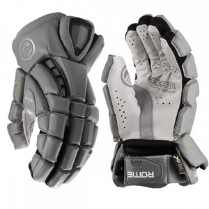 "Maverik Rome RX3 Glove 13"" Large Grey"