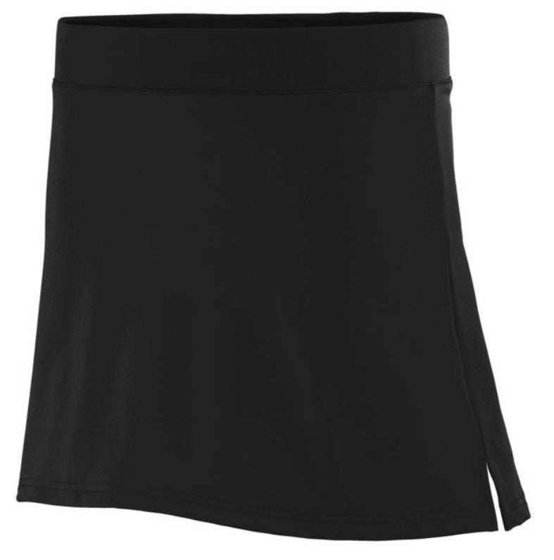 BK Girls Skirt