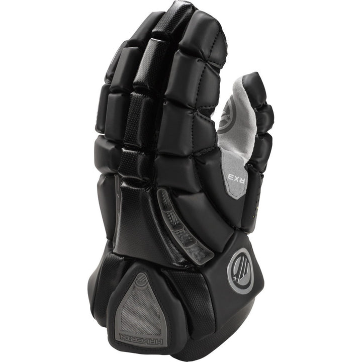 "Maverik Rome RX3 Glove 13"" Large Black"