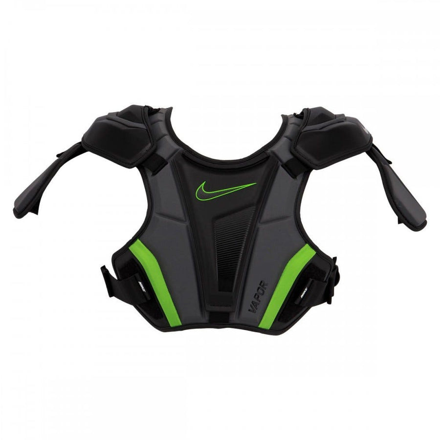 Nike Vapor 2.0 Shoulder Pad Large