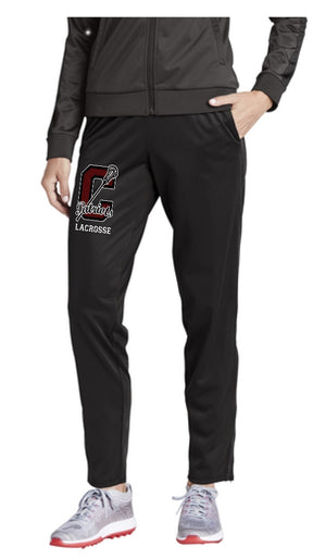 Cent. Girls Track Pants