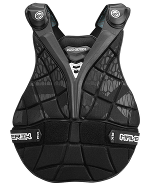 Maverik Rome RX Goalie Pad Small/Med