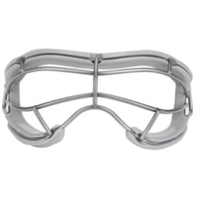STX 4 Sight Plus Women's Goggle's