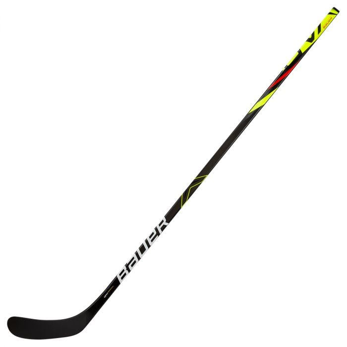 Bauer S19 Vapor X2.7 P92 Grip Stick JR - 50 Flex