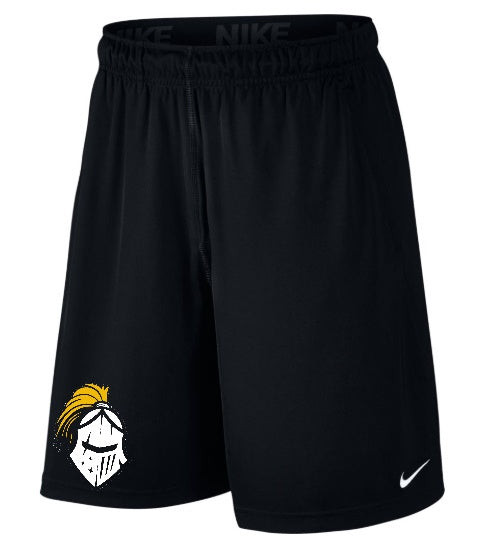 Bishop Kelly Nike M2 Fly Shorts