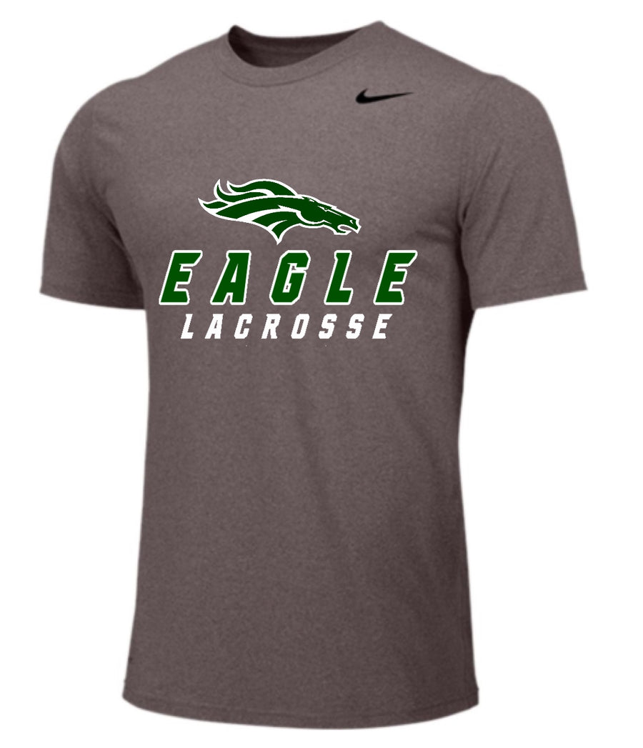 Eagle Nike Legend Dri-fit Shooting Shirt
