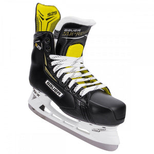 Bauer Supreme S29 Senior Hockey Skate
