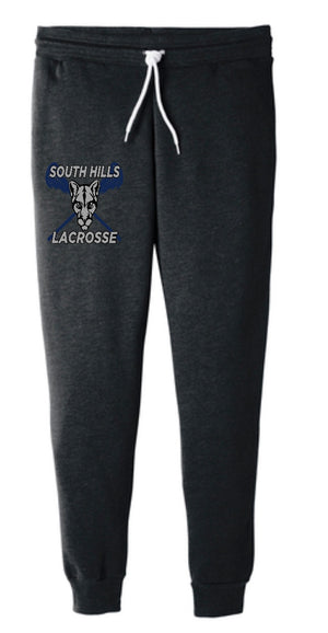 South Hills BC3727 Unisex Joggers