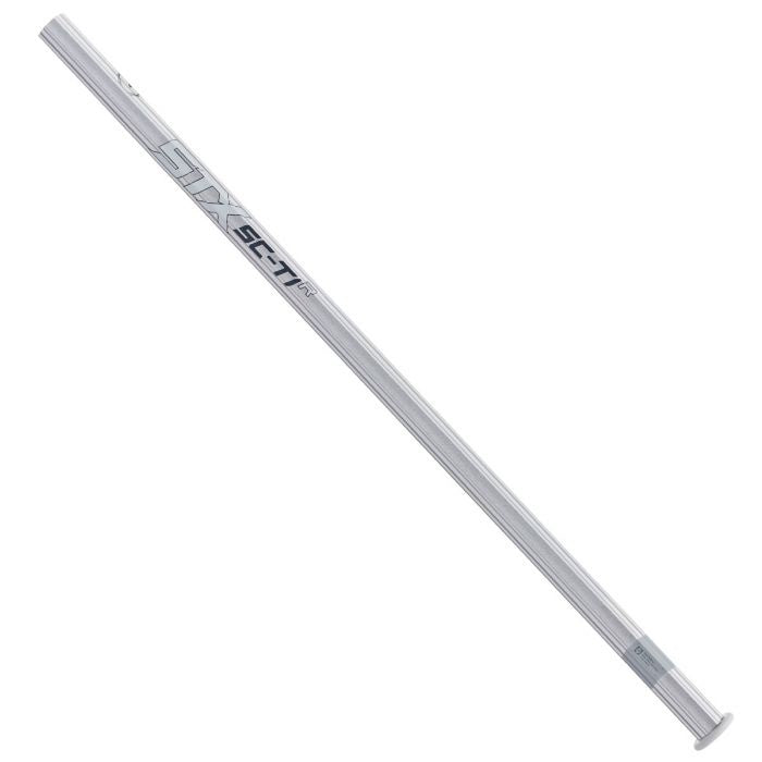 "STX SC-TI ""X"" Attack Shaft  Platinum"