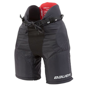 Bauer NSX Pant S19 Youth