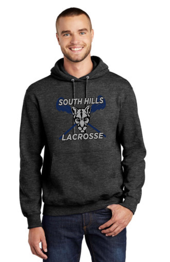 South Hills PC90h Hoodie