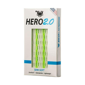 East Coast 2.0 Hero Mesh Neon Gr Striker