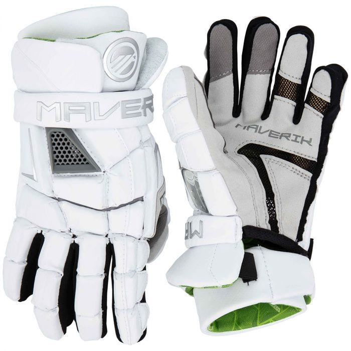 Maverik M5 Glove 2023