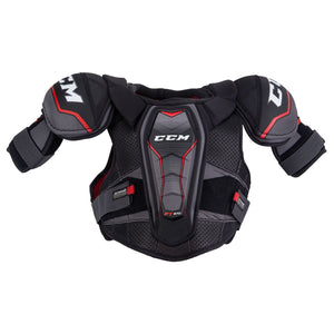 CCM Jetspeed FT370 Shoulder Pad SR