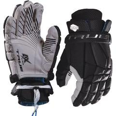 "True Source 12"" Medium Glove Black"