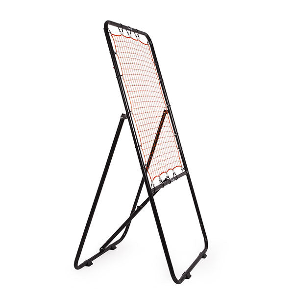 Champion LBT10 Multi Position Rebounder