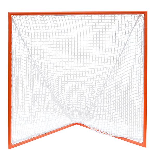 Champion LNGHS Highschool Goal
