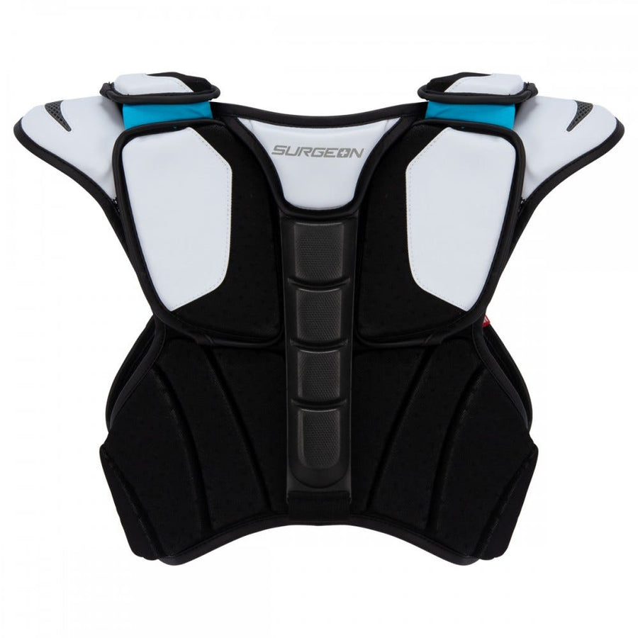 STX Surgeon 700 Shoulder Pad