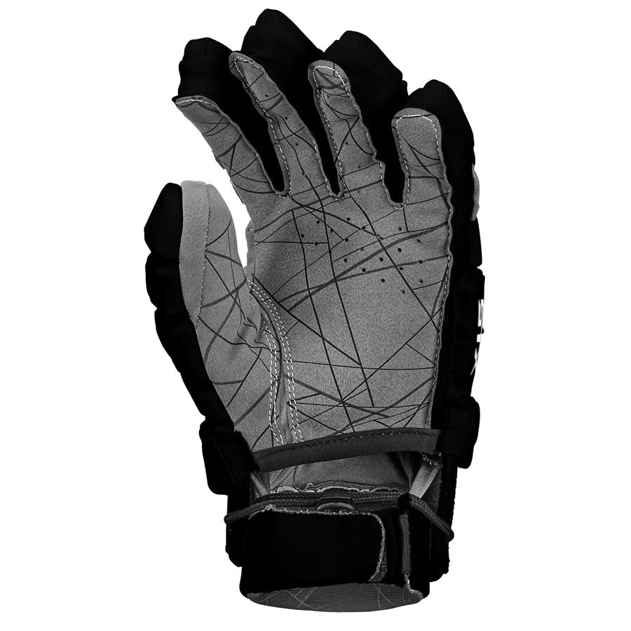STX Surgeon 400 Gloves Black