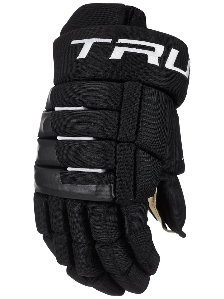 TRUE Hockey A2.2 Glove Black