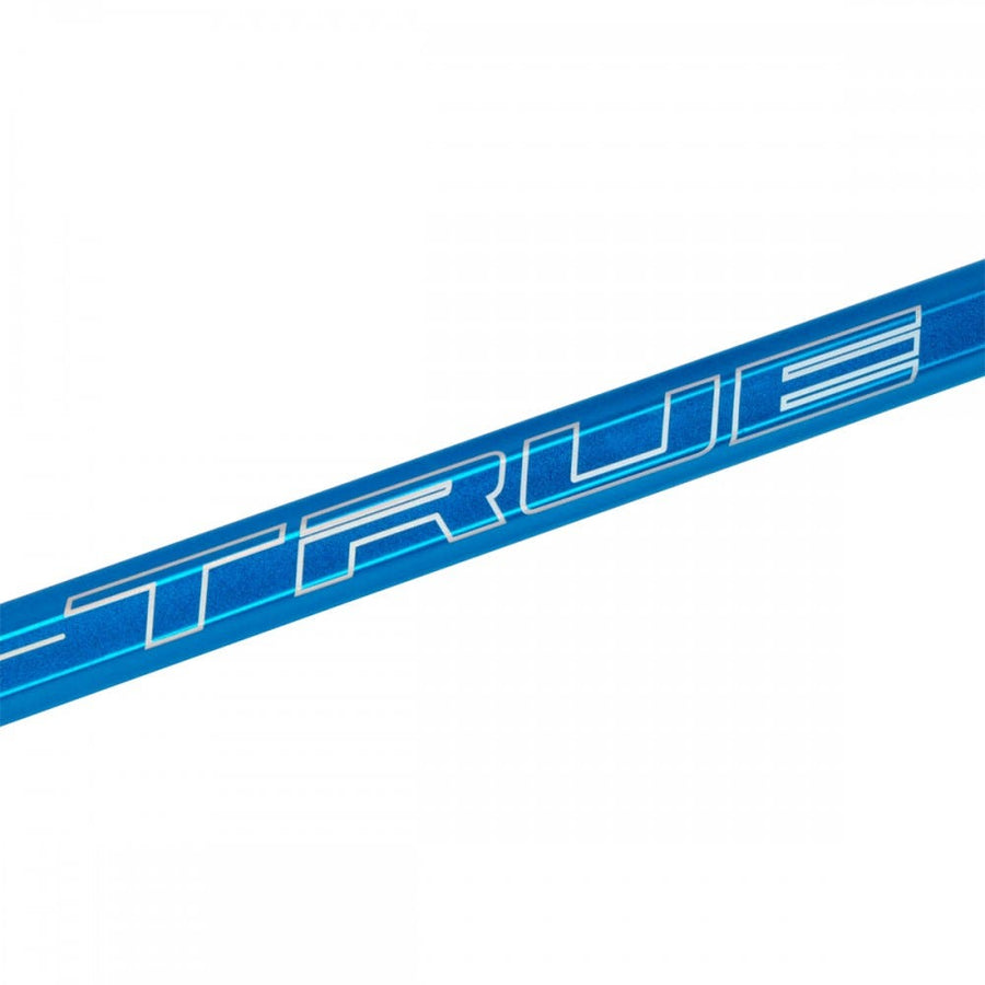 True 4.0 Attack Shaft 6 Flex Royal